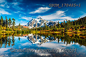 Tom Mackie, LANDSCAPES, LANDSCHAFTEN, PAISAJES, photos,+America, American, Americana, Mt. Shuksan, North America, Pacific Northwest, Picture Lake, Tom Mackie, USA, Washington, autum+n, autumnal, cloud, clouds, colorful, colourful, fall, horizontal, horizontals, inspiration, inspirational, inspire, lake, la+ndscape, landscapes, mountain, natural, nature, no people, peace, peaceful, peak, reflecting, reflection, reflections, rugged+, scenery, scenic, season, snow capped mountains, tranquil, tranquility, weather, wildernes,America, American, Americana, Mt.+,GBTM170485-1,#l#, EVERYDAY