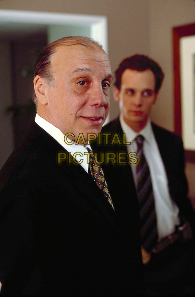 "DAYTON CALLIE & ETHAN EMBRY.in Dragnet.""The Brass Ring"" .Filmstill - Editorial Use Only.Ref: FB.sales@capitalpictures.com.www.capitalpictures.com.Supplied by Capital Pictures."