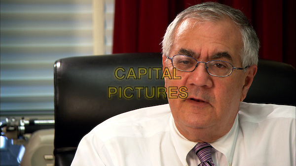 Barney Frank<br /> in Outrage (2009) <br /> *Filmstill - Editorial Use Only*<br /> CAP/NFS<br /> Image supplied by Capital Pictures