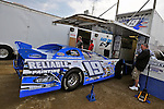 Feb 07, 2011; 3:55:18 PM; Gibsonton, FL., USA; The Lucas Oil Dirt Late Model Racing Series running The 35th annual Dart WinterNationals at East Bay Raceway Park.  Mandatory Credit: (thesportswire.net)
