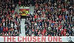 261013 Manchester Utd v Stoke City