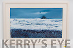John Hurley Paintings for Kerry's Eye Competition