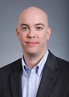 Michael Mastrangelo