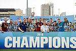 Day 3 - HKFC Citi Soccer Sevens 2018