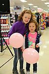 Shaws Baloons
