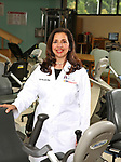 2019_08_21 Dr. Sara Cuccurullo_JFK