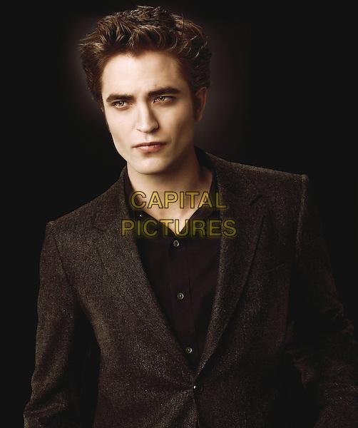 Robert Pattinson<br /> in The Twilight Saga: Breaking Dawn - Part 2 (2012) <br /> *Filmstill - Editorial Use Only*<br /> FSN-D<br /> Image supplied by FilmStills.net