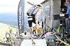 Race number 48 - Gjermund Nordskar - Sunday Norseman Xtreme Tri 2012 - Norway - photo by chris royle / boxingheaven@gmail.com
