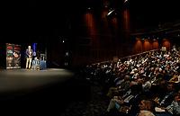 Wagyu conference 2017