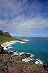 Hawaii 2009 Photography