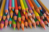 Colori.Colors.