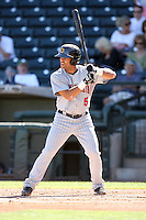 Steve Singleton - Mesa Solar Sox, 2009 Arizona Fall League.Photo by:  Bill Mitchell/Four Seam Images..