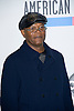 "SAMUEL JACKSON.American Music Awards 2010,Nokia Rheatre, Los Angeles_21/10/2010.Mandatory Photo Credit: ©Dias/Newspix International..**ALL FEES PAYABLE TO: ""NEWSPIX INTERNATIONAL""**..PHOTO CREDIT MANDATORY!!: NEWSPIX INTERNATIONAL(Failure to credit will incur a surcharge of 100% of reproduction fees)..IMMEDIATE CONFIRMATION OF USAGE REQUIRED:.Newspix International, 31 Chinnery Hill, Bishop's Stortford, ENGLAND CM23 3PS.Tel:+441279 324672  ; Fax: +441279656877.Mobile:  0777568 1153.e-mail: info@newspixinternational.co.uk"