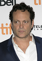 www.acepixs.com<br /> <br /> September 12 2017, Toronto<br /> <br /> Vince Vaughn arriving at the premiere of 'Brawl In Cell Block 99' during the 42nd Toronto International Film Festival at the Ryerson Theatre on September 12 2017 in Toronto, Canada<br /> <br /> By Line: Famous/ACE Pictures<br /> <br /> <br /> ACE Pictures Inc<br /> Tel: 6467670430<br /> Email: info@acepixs.com<br /> www.acepixs.com