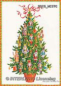 Ingrid, CHRISTMAS SYMBOLS, WEIHNACHTEN SYMBOLE, NAVIDAD SÍMBOLOS, paintings+++++,USISMC37C,#XX#