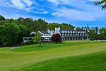2017 Knollwood CC Course Changes