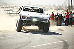 Race Tecate SCORE 250 off-road auto competition<br /> (20)