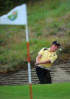 101207 Toro Interprovincial Golf Championships