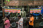 general-srilanka