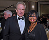 """WARREN BEATTY AND CHERYL BOONE ISAACS.attends the 2012 Governors Awards in the Grand Ballroom at Hollywood & Highland in Hollywood, Los Angeles_1/12/2012.Mandatory Photo Credit: ©Wawrychuk/Newspix International..              **ALL FEES PAYABLE TO: """"NEWSPIX INTERNATIONAL""""**..PHOTO CREDIT MANDATORY!!: NEWSPIX INTERNATIONAL(Failure to credit will incur a surcharge of 100% of reproduction fees)..IMMEDIATE CONFIRMATION OF USAGE REQUIRED:.Newspix International, 31 Chinnery Hill, Bishop's Stortford, ENGLAND CM23 3PS.Tel:+441279 324672  ; Fax: +441279656877.Mobile:  0777568 1153.e-mail: info@newspixinternational.co.uk"""