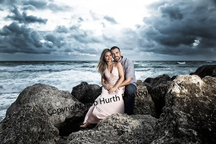 Gianna & Ryan