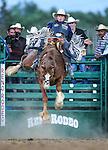 Reno Rodeo 061915