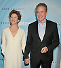 "ANNETTE BENING AND WARREN BEATTY.attend the 2011 Crystal + Lucy Awards at the Beverly Hilton Hotel, Beverly Hills, California_16/06/201.Mandatory Photo Credit: ©Crosby/Newspix International. .**ALL FEES PAYABLE TO: ""NEWSPIX INTERNATIONAL""**..PHOTO CREDIT MANDATORY!!: NEWSPIX INTERNATIONAL(Failure to credit will incur a surcharge of 100% of reproduction fees).IMMEDIATE CONFIRMATION OF USAGE REQUIRED:.Newspix International, 31 Chinnery Hill, Bishop's Stortford, ENGLAND CM23 3PS.Tel:+441279 324672  ; Fax: +441279656877.Mobile:  0777568 1153.e-mail: info@newspixinternational.co.uk"