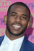 Chris Paul<br />