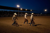 060729-Ring of Fire Ranch Rodeo