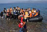 20150929_Flüchtlinge auf Lesbos