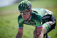 Thomas Voeckler (FRA/Europcar)<br /> <br /> 55th Brabantse Pijl 2015