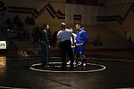 12.17.14 Wrestling v Warden