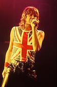 Dec 05, 1983: DEF LEPPARD - Odeon Hammersmith London