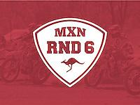 MXN15 RD 6 Raymond Terrace NSW