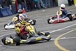 Karting 2013 Campeonato Nacional