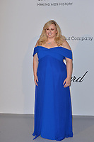 ANTIBES, FRANCE. May 23, 2019: Rebel Wilson at amfAR's Gala Cannes event at the Hotel du Cap d'Antibes.<br /> Picture: Paul Smith / Featureflash