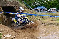 Special extreme, le dimanche 20 avril 2014 - Alain DELBREIL