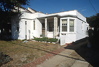 1989 January 31..Redevelopment.East Ocean View..3238 EAST OCEANVIEW AVENUE...NEG#.NRHA#..