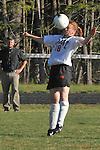 09 CHS Soccer Girls 05 Monadnock