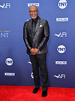LOS ANGELES, USA. June 07, 2019: James Pickens Jr. at the AFI Life Achievement Award Gala.<br /> Picture: Paul Smith/Featureflash