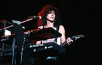 Winger 1987 , Paul Taylor