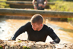 2015-10-11 Warrior Run 000 ND ditch obstacle L