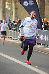 2019-11-17 Fulham 10k 049 SB Finish