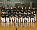 2012-2013 KSS Baseball