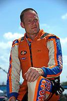 Chris Fairchild (#62) the GQ look.    (Formula 1/F1/Champ class)