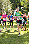 2015-09-27 Ealing Half 14 SB finish
