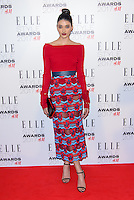 www.acepixs.com<br /> <br /> February 13 2017, London<br /> <br /> Neelam Gill arriving at the Elle Style Awards 2017 on February 13, 2017 in London, England<br /> <br /> By Line: Famous/ACE Pictures<br /> <br /> <br /> ACE Pictures Inc<br /> Tel: 6467670430<br /> Email: info@acepixs.com<br /> www.acepixs.com