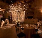 2012 03 03 Met Club Mayerfield Wedding