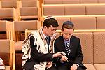 Bar Mitzvah Portraits<br /> Bet Torah Temple<br /> Westchester, New York