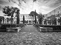 Napoli - Dicembre 2014